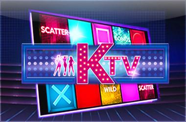 pragmatic_play - KTV