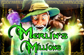 nextgen_gaming - Merlins Millions Superbet H5 HQ