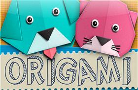 endorphina - Origami