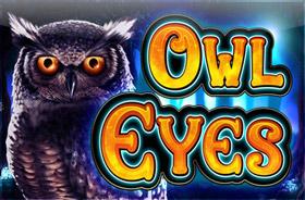 nextgen_gaming - Owl Eyes