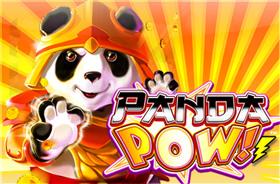 lightning_box - Panda Pow