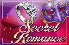 microgaming - Secret Romance
