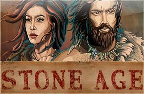 endorphina - Stone Age