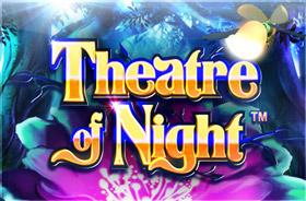 nextgen_gaming - Theatre of Night