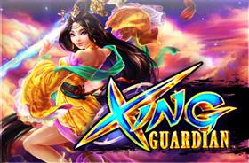nextgen_gaming - Xing Guardian