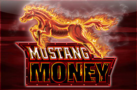 quickfire - Mustang Money