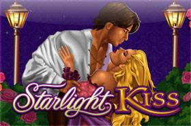 microgaming - Starlight Kiss