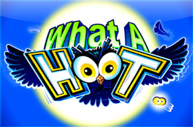 microgaming - What a Hoot