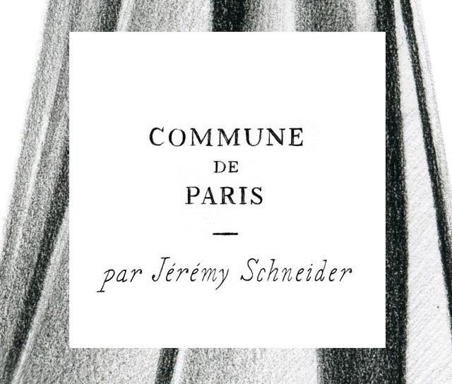 Schneider 1