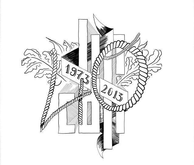 LIP - 12