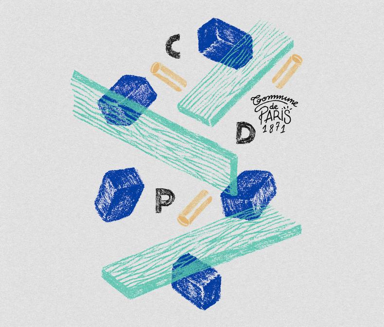 Cdp web 3