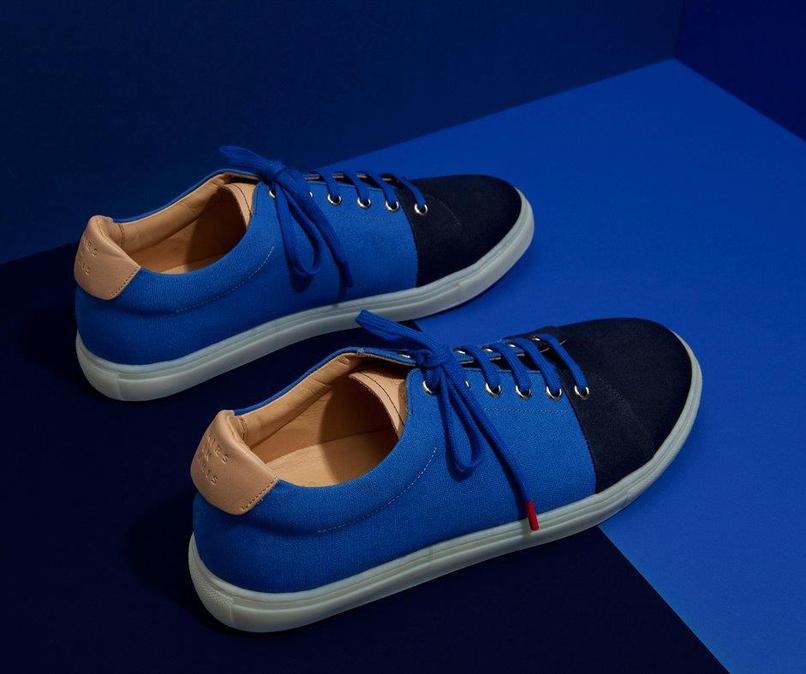 Pairsofparis bleu2s