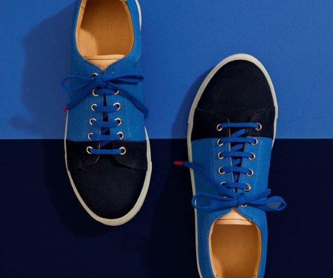 Pairsofparis bleu1s