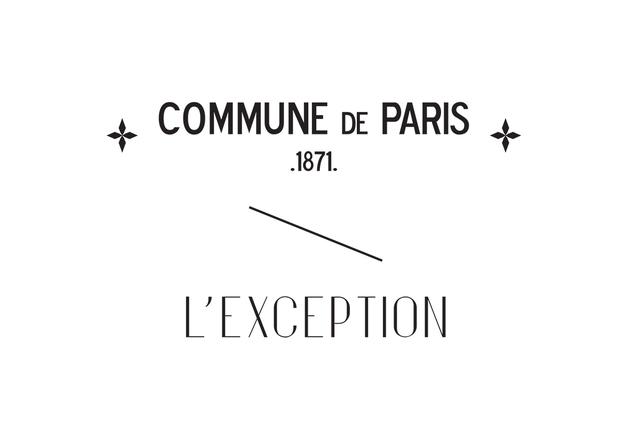 L'Exception - 2