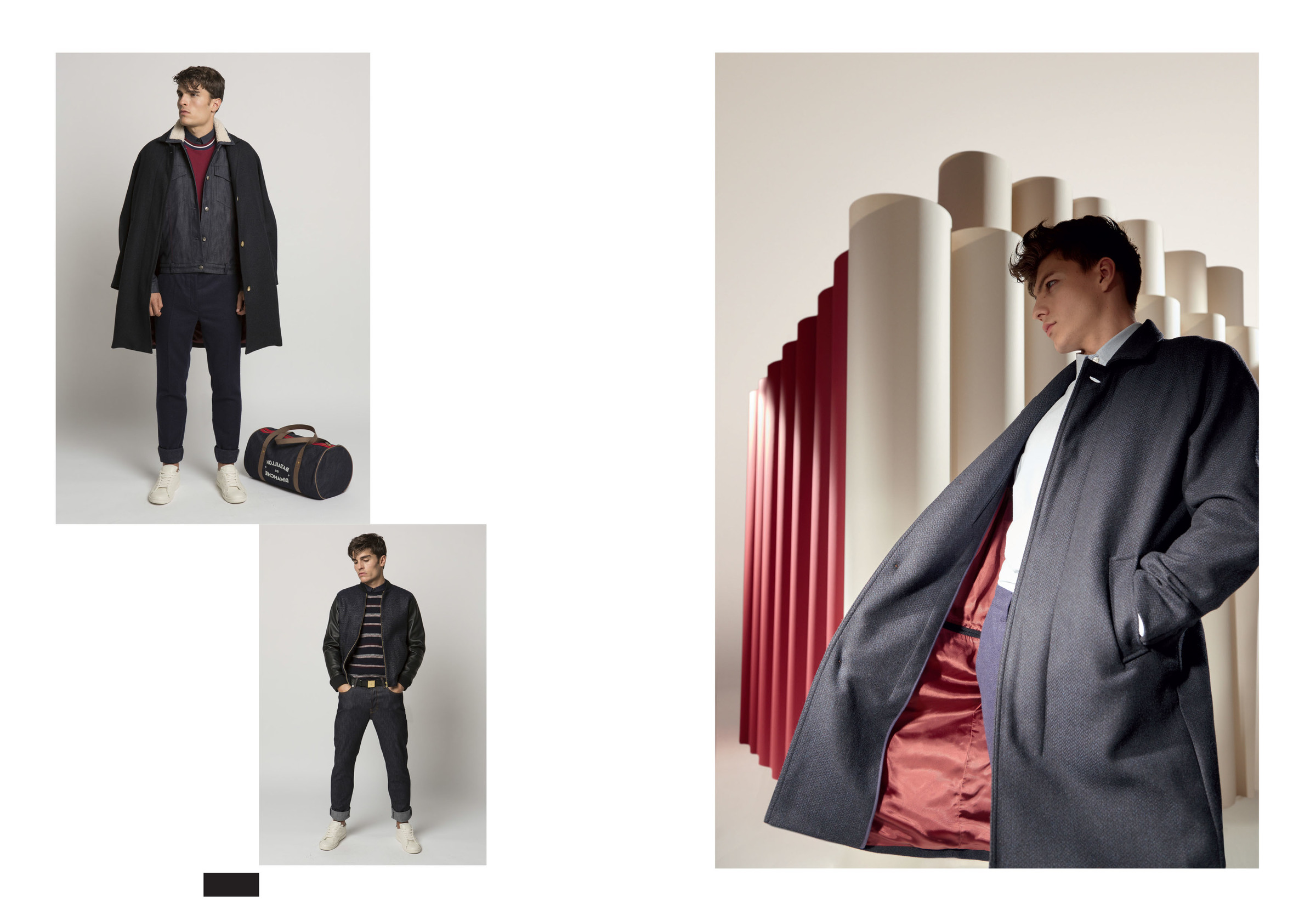 cdp lookbook aw2016 3