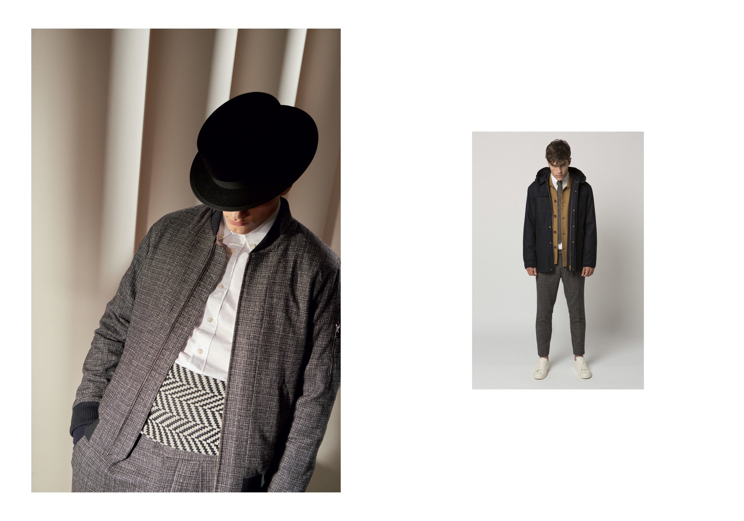 cdp lookbook aw2016 4