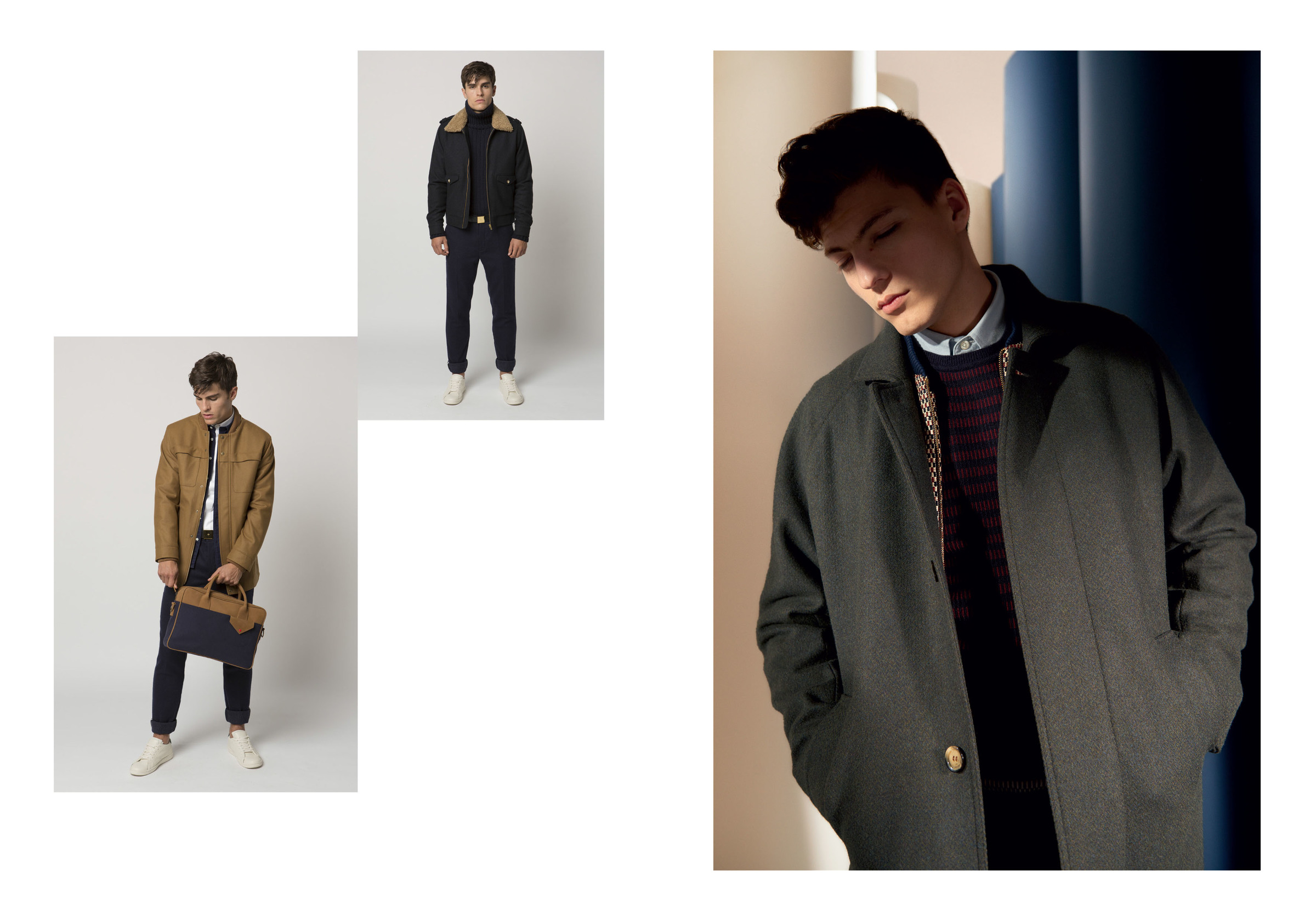 cdp lookbook aw2016 10