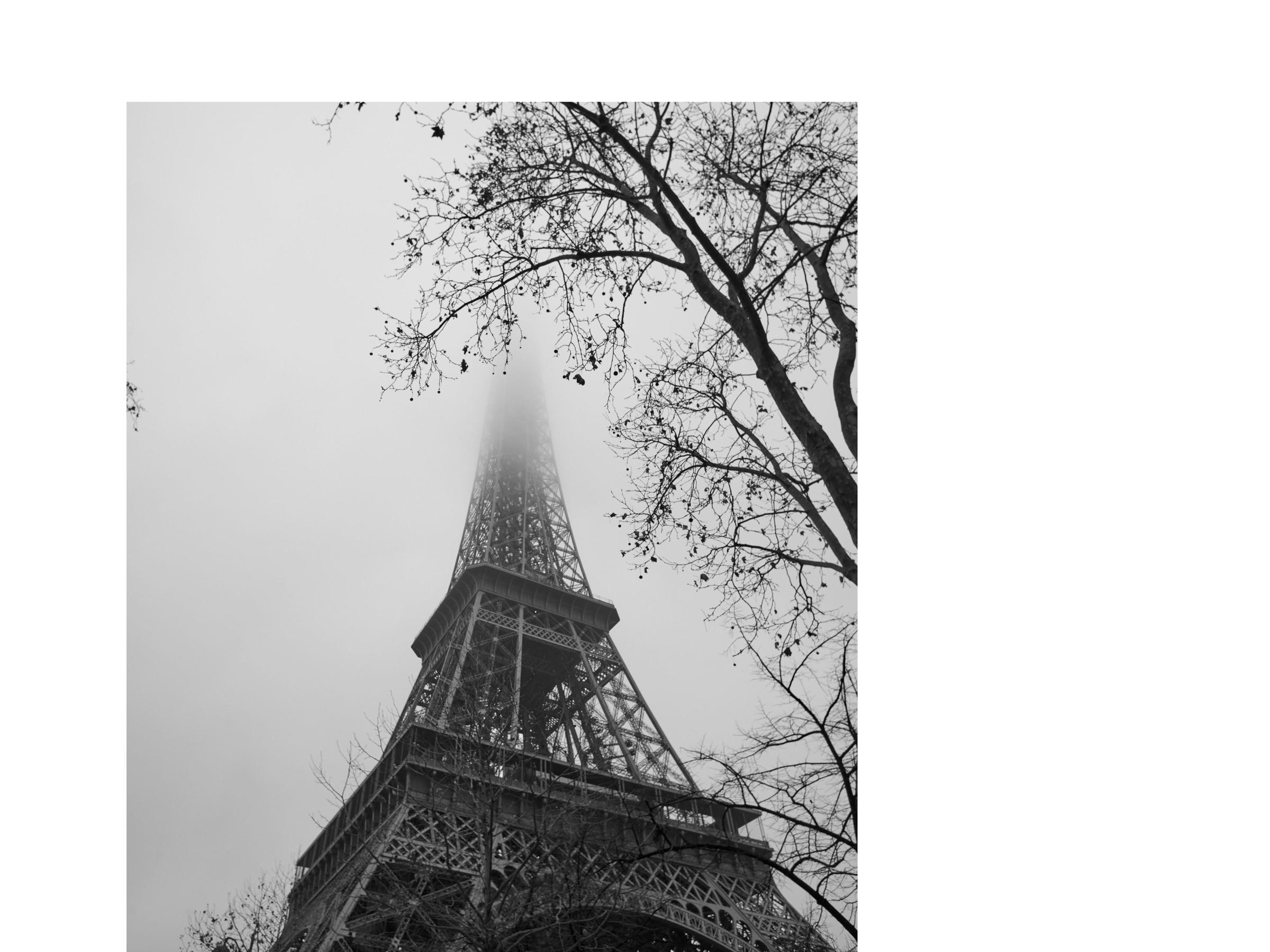 Lookbook touriste fw17 25