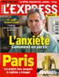 Couv Lexpress
