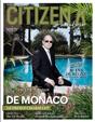 Citizenk-couv-cdp-juillet2015vignette