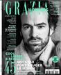 Grazia Homme-couv Copievignette