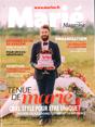 Mariée Magazine 1vignette