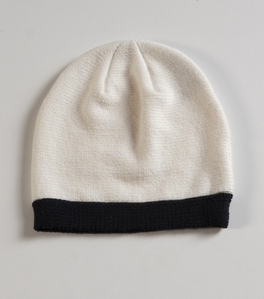 Hat Hotel - Offwhite