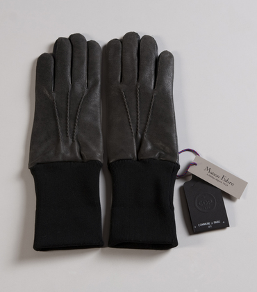 Gloves Paris Libre