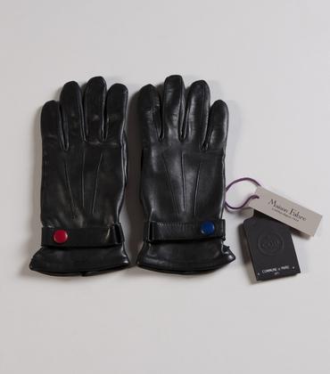 Gloves Rigoletto