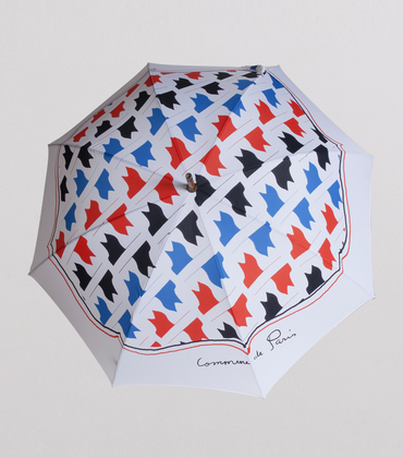 Umbrella Flag