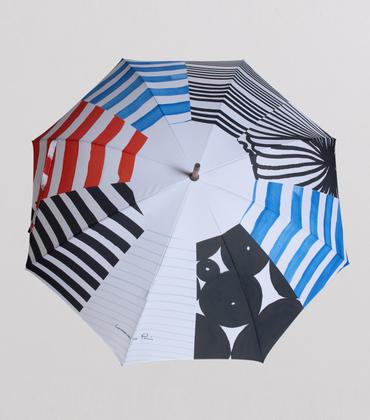 Umbrella Cherbourg