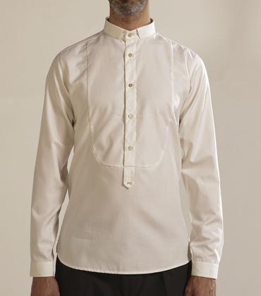 Shirt Marel - Offwhite