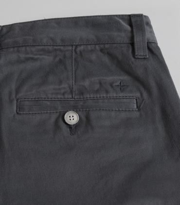 Pant GN1 - Grey