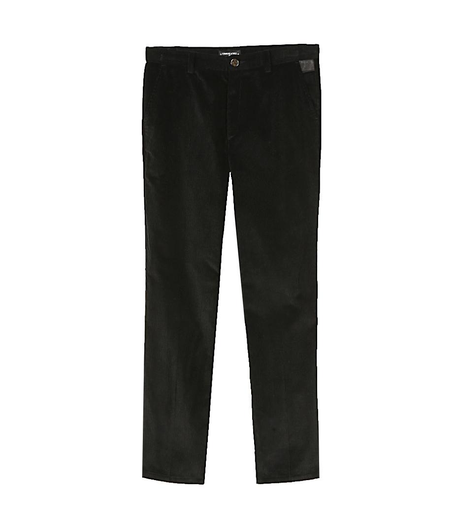 Pantalon GN3 - Noir