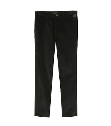 Pant GN3 - Black