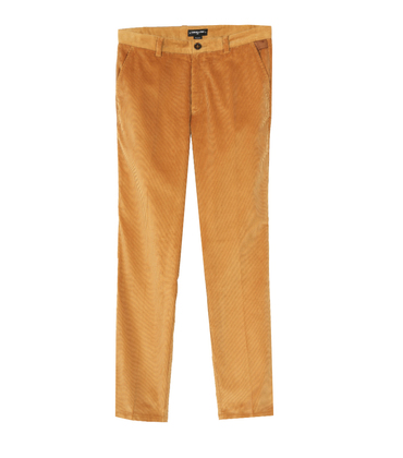 Pantalon GN3 - Paille