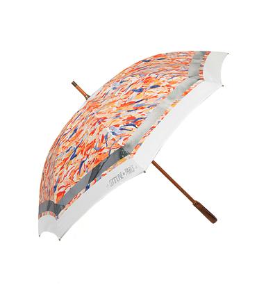 Umbrella Camo