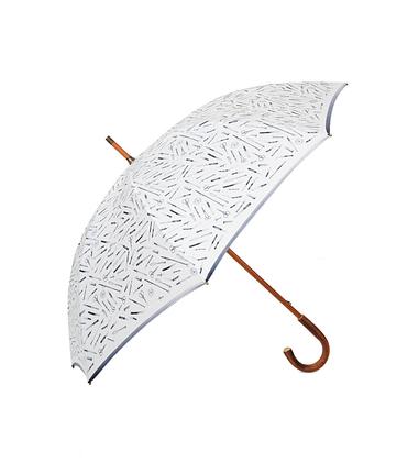 Umbrella Outils