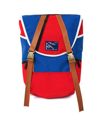 Backpack Ohayo 1871