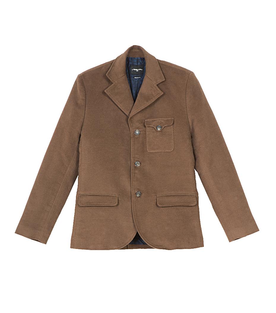 Suit jacket Miot - Mole