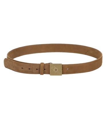 Beltbox Leather