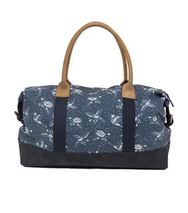 Bag EPS Birds