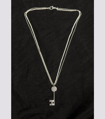 Necklace Kastel