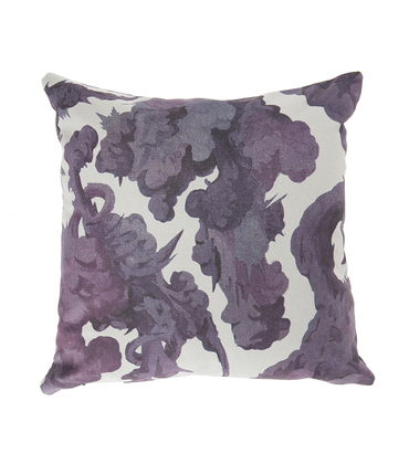 Cushion Explo