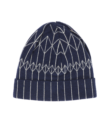 Hat Ambroise - Navy