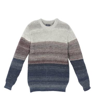 Pullover Lagarde 02 - Colored