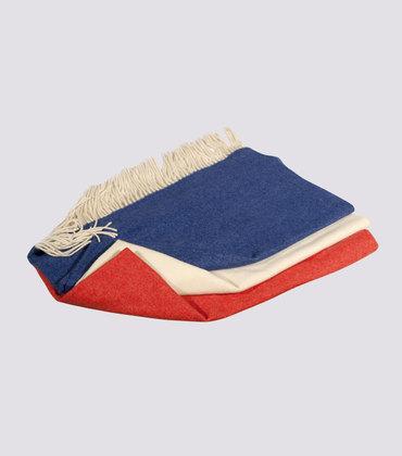 Plaid Flag