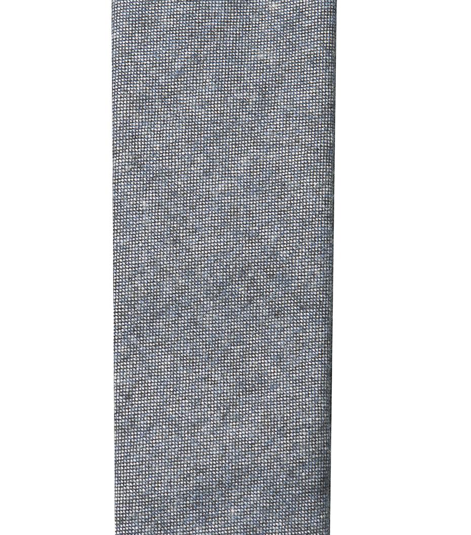 Tie CDP - Blue