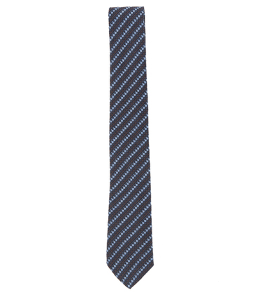 Tie CDP - Colored