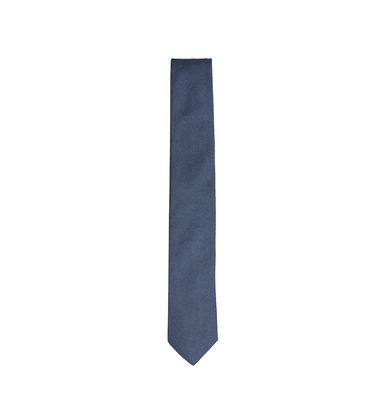 Tie CDP - Navy
